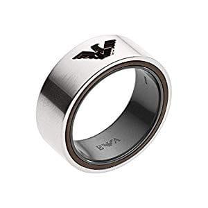 RING EMPORIO ARMANI SIGNATURE - EGS24700409