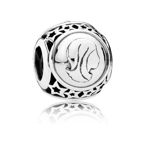 PANDORA DECORATIVO CHARMS - 791941