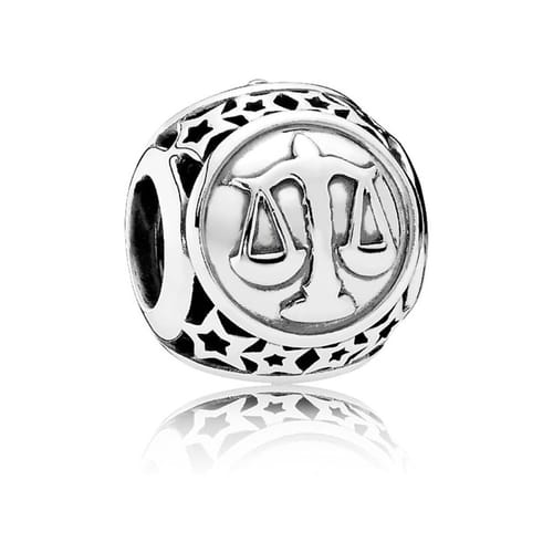 PANDORA DECORATIVO CHARMS - 791942