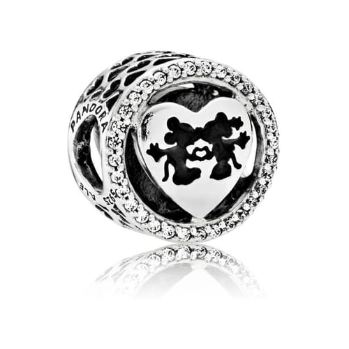 PANDORA DECORATIVI CHARMS - 791957CZ