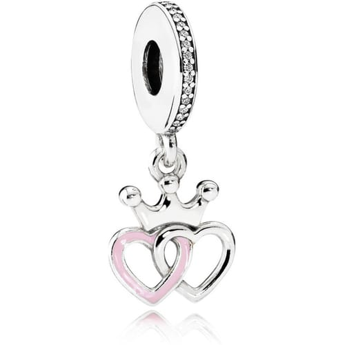 PANDORA DECORATIVI CHARMS - 791963CZ