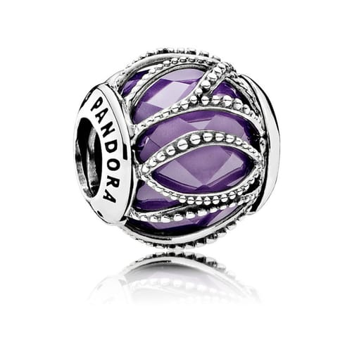 PANDORA DECORATIVI CHARMS - 791968ACZ