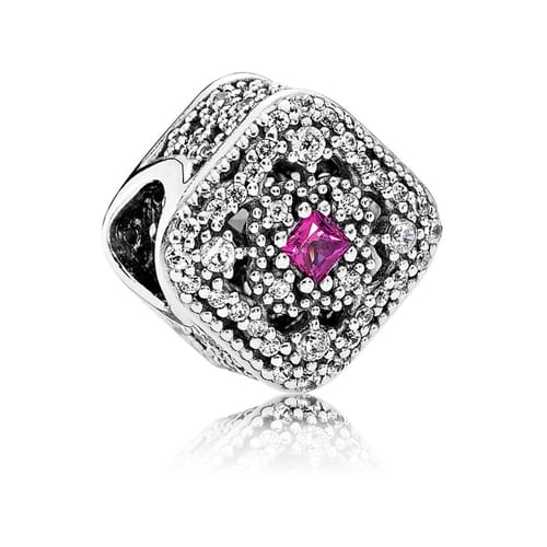 PANDORA DECORATIVO CHARMS - 792013NCC