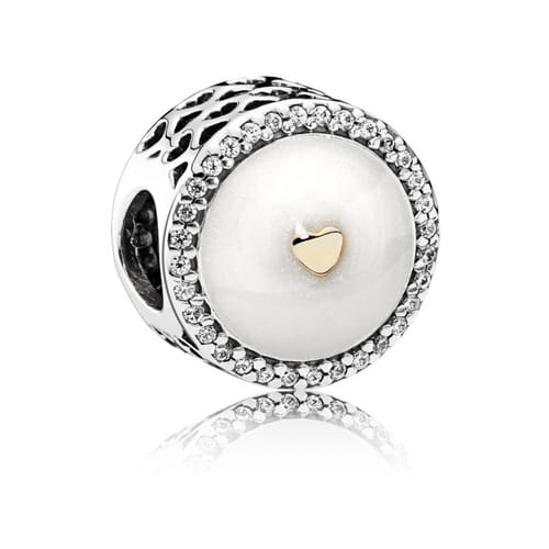 PANDORA DECORATIVI CHARMS - 792073EN23