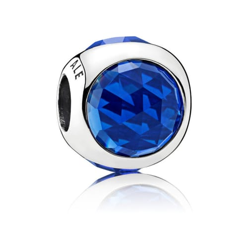 PANDORA DECORATIVI CHARMS - 792095NCB