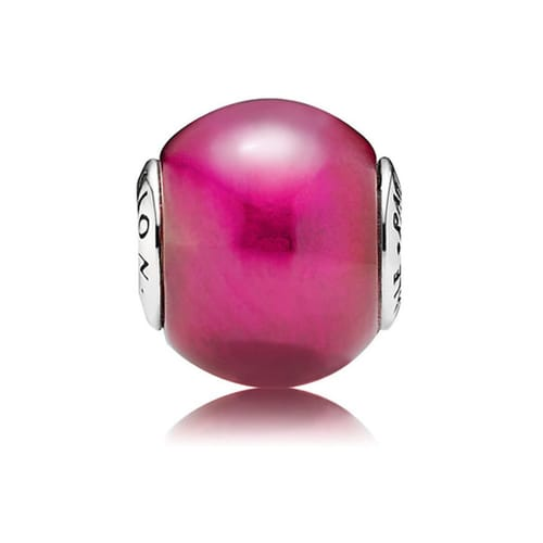PANDORA DECORATIVI CHARMS - 796007SRU