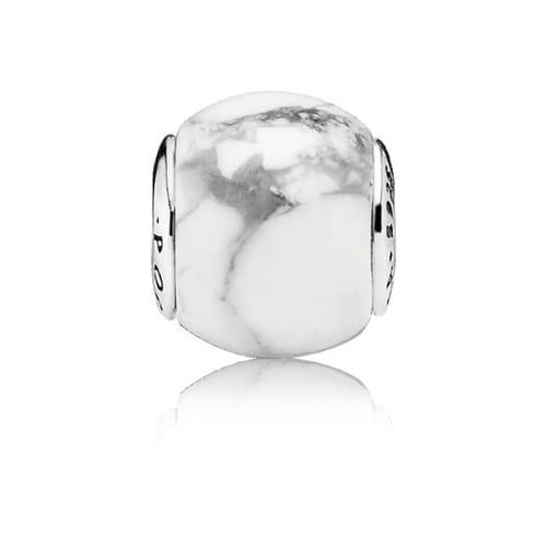 PANDORA DECORATIVI CHARMS - 796010MAG
