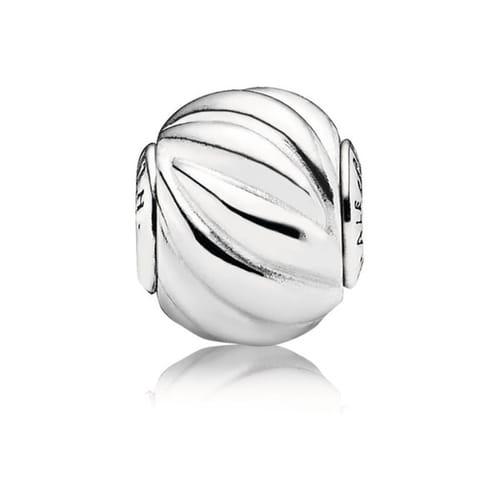 Charm Pandora Essence - 796015