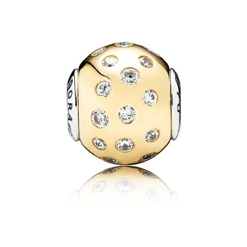 PANDORA DECORATIVI CHARMS - 796052CZ