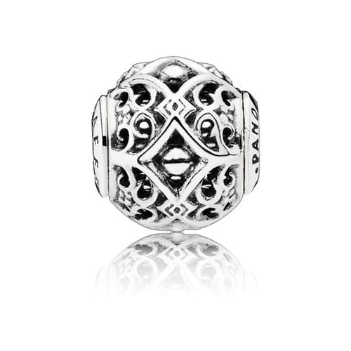 PANDORA DECORATIVI CHARMS - 796056