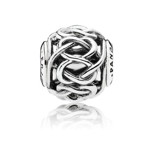 Charm Pandora Essence - 796057