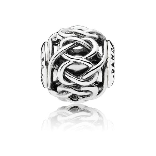 Pandora Charms Essence - 796057