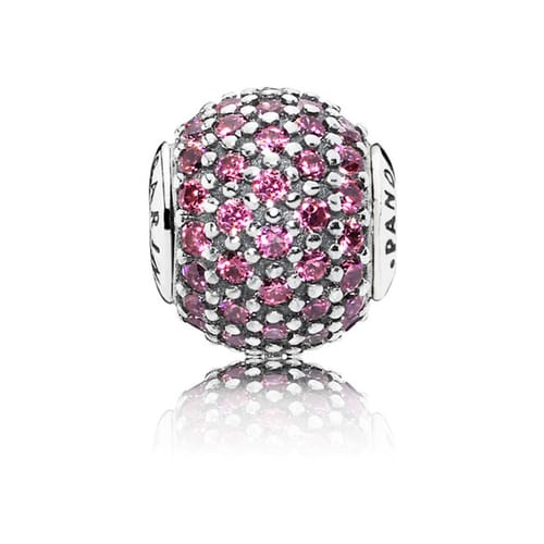 PANDORA DECORATIVI CHARMS - 796058CZLR