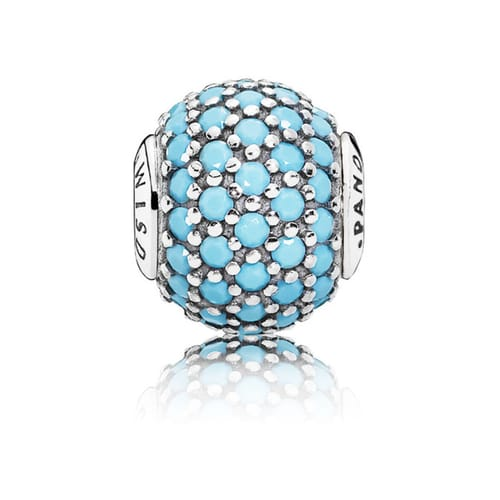PANDORA DECORATIVI CHARMS - 796065NTQ