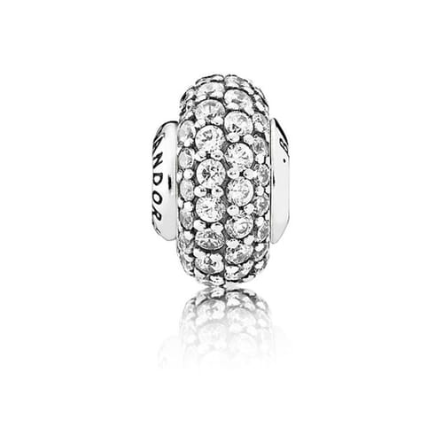 PANDORA DECORATIVI CHARMS - 796088CZ