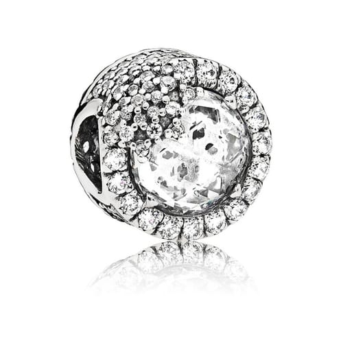 PANDORA DECORATVI CHARMS - 796358CZ