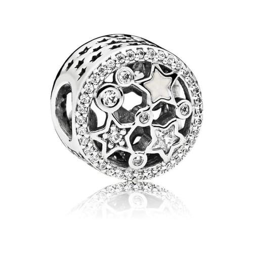 PANDORA DECORATVI CHARMS - 796373CZ