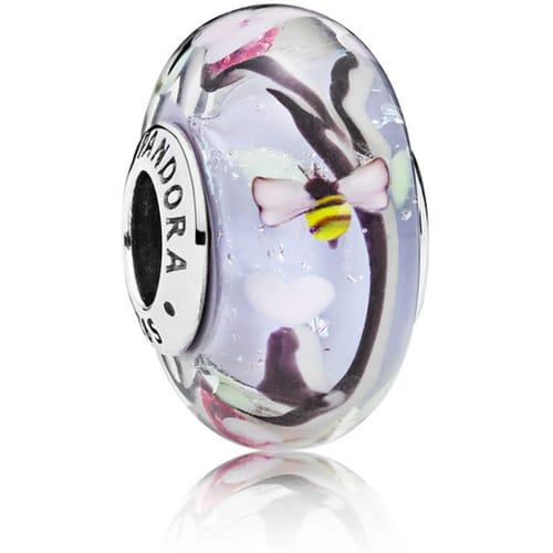 PANDORA SPRING CHARMS - 797014