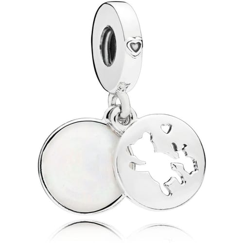 PANDORA ANIMALI CHARMS - 797035EN23