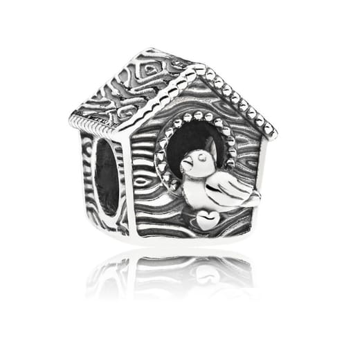 PANDORA ANIMALI CHARMS - 797045