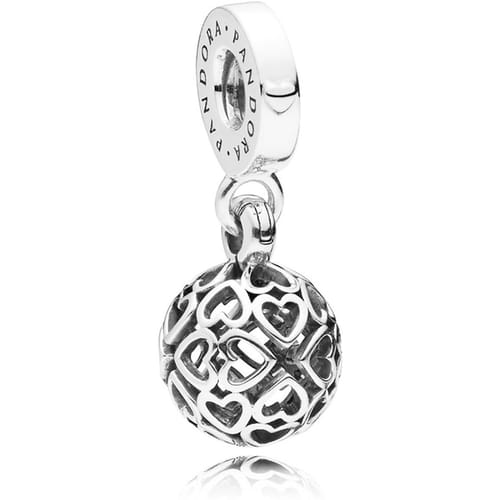 PANDORA DECORATIVO CHARMS - 797255