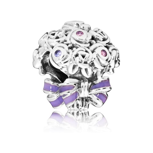 PANDORA DECORATIVO CHARMS - 797260NLC