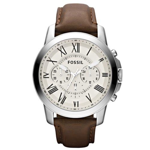 Orologio FOSSIL GRANT - FS4735