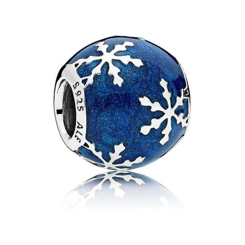 PANDORA DECORATIVO CHARMS - 796357EN63