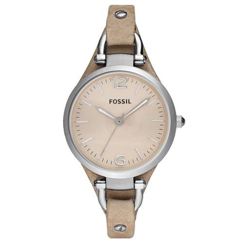 FOSSIL watch GEORGIA - ES2830