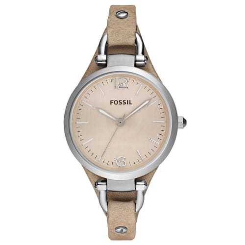 Orologio FOSSIL GEORGIA - ES2830