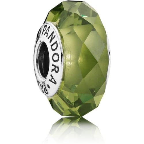 PANDORA SIMBOLI CHARMS - 791729NLG