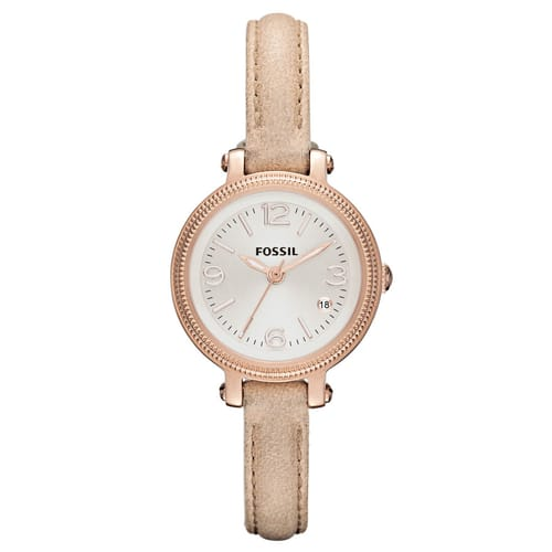 FOSSIL watch OLD - ES3139