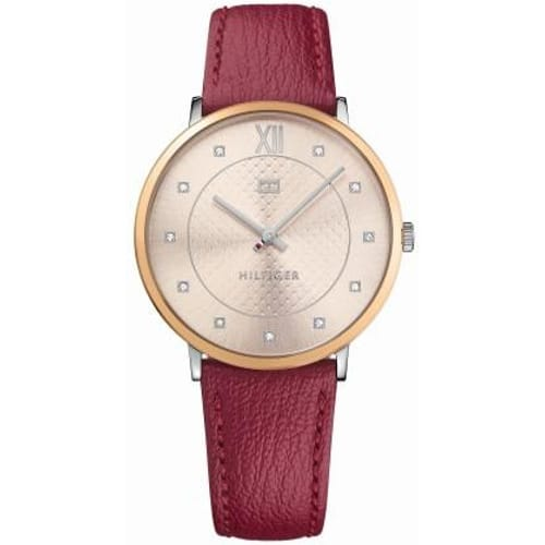 TOMMY HILFIGER watch SLOANE - 1781810