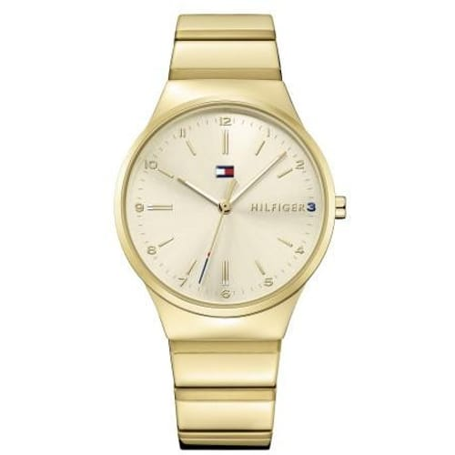 TOMMY HILFIGER watch KATE - 1781798