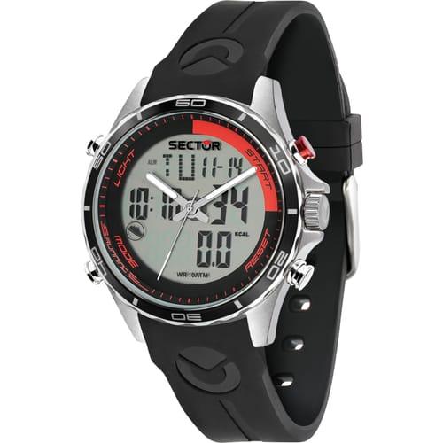 Orologio SECTOR MASTER - R3271615002