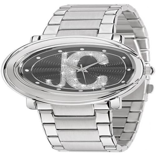 JUST CAVALLI LAC WATCH - R7253186525