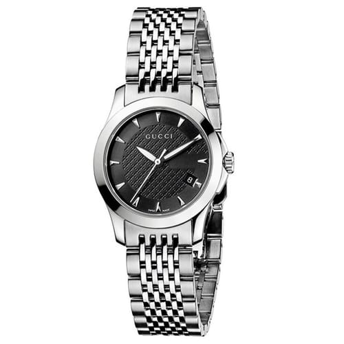 8de3f705ab Orologio Gucci G-Timeless collection