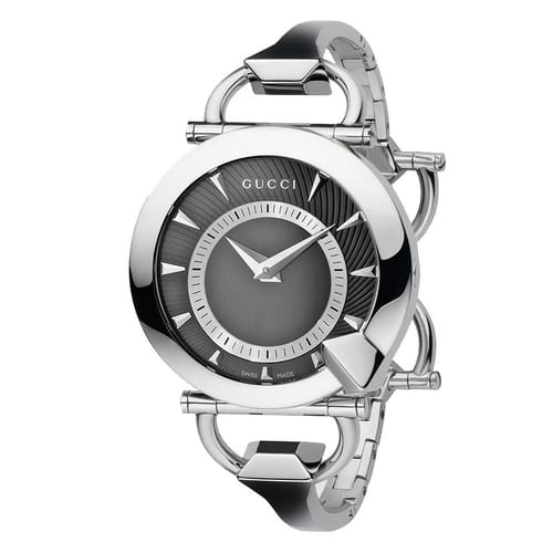 bcf07eeca24 Watches Gucci Female Kronoshop. Gucci Watches Collection Chiodo ...