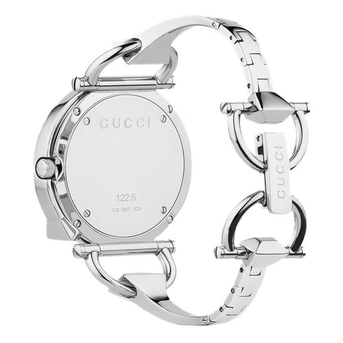 0546046378d gucci - Gucci Watches Collection Chiodo . gucci Sales Area