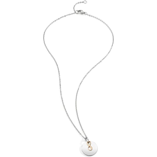 NECKLACE SECTOR FAMILY & LOVE - SACN03