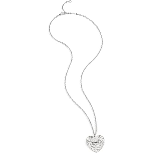 NECKLACE SECTOR FAMILY & LOVE - SACN07