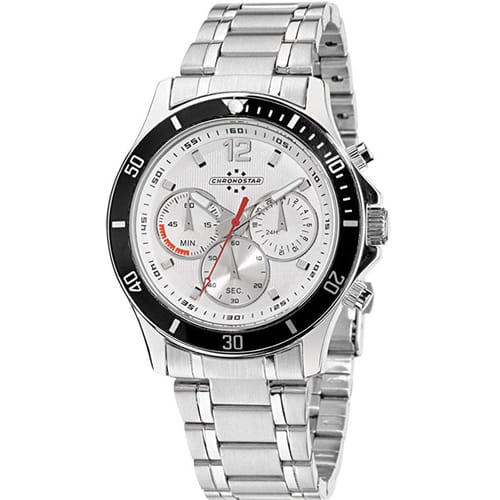CHRONOSTAR watch BIG WAVE - R3773159145