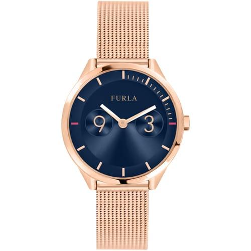 FURLA watch METROPOLIS - R4253102529