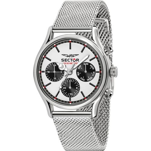 Orologio SECTOR 660 - R3253517008