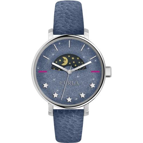 FURLA watch FURLA REA - R4251118503