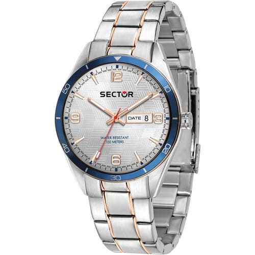 SECTOR watch 770 - R3253516002