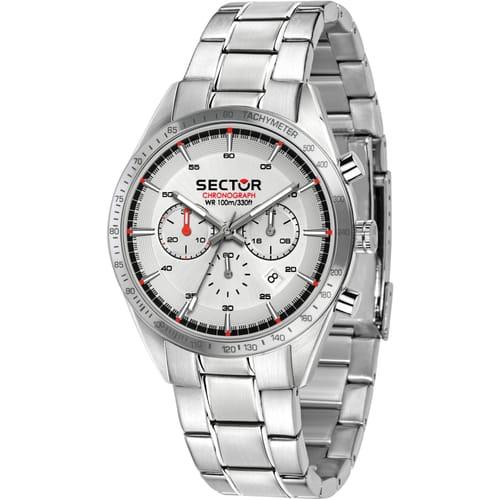 Orologio SECTOR 770 - R3273616005