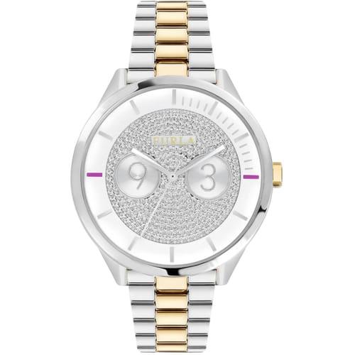 Orologio FURLA METROPOLIS - R4253102515