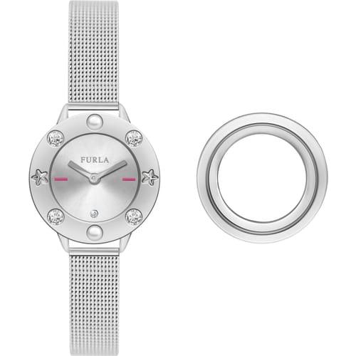 FURLA watch CLUB - R4253109513