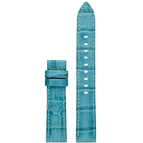 WATCHBAND MICHAEL KORS - MKT9057